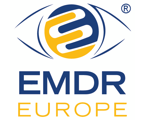 emdr-europe-tn