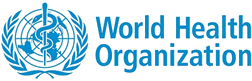 world-health-organization-tn