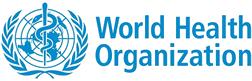 world-health-organization-tn
