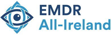 EMDR All-Ireland Association